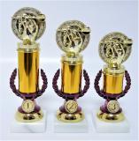 Šipky trofeje 67-P017