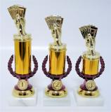 Karty trofeje 67-P018