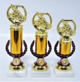 Motokáry trofeje 67-P020
