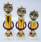 Plavání trofeje 67-P023