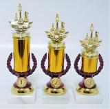 Šachy trofeje 67-P031