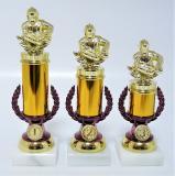 Hasiči trofeje 67-P033