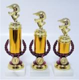 Motokros trofeje 67-P041