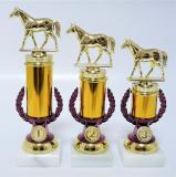 Koně trofeje 67-P046