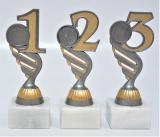 Trofeje P401-3.22-830