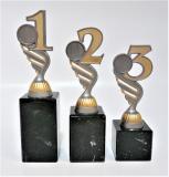 Trofeje P401-3.22-403-1