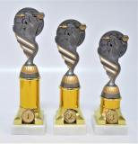 Šipky trofeje 32-P412.22