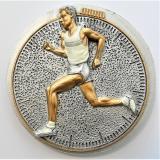 Atletika MUŽ keramika FG030