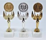 Atletika trofeje F32-830-27