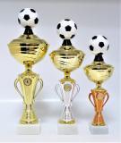 Fotbal poháry X26-P500 MULTI