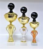 Bowling poháry X26-P504 MULTI