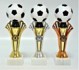 Fotbal trofeje 35-P500 MULTI