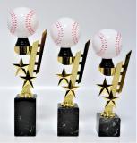 Baseball trofeje 38-P507 MULTI