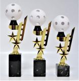 Florbal trofeje 38-P511 MULTI