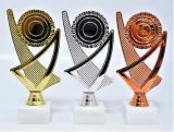 Trofeje L09-830