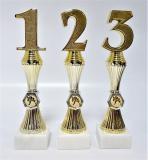 Judo trofeje 71-77