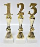 Karty trofeje 71-86