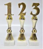 Hasiči trofeje 71-116