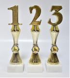 Kolečkové brusle trofeje 71-149