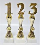 Sportovní gymnastika muži trofeje 71-150