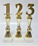Krasobruslení trofeje 71-160