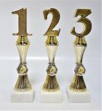 Horolezec trofeje 71-161