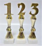 Poker trofeje 71-181