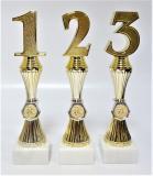 Fotbal trofeje 71-A1