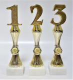 Cyklisti trofeje 71-A16