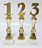 Box trofeje 71-A29