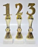 Baseball trofeje 71-A58