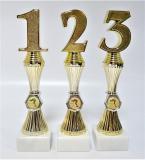 Plavání muž trofeje 71-13