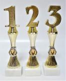 Kuželky trofeje 71-42