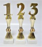 Mažoretky trofeje 71-45