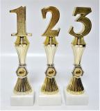 Králík trofeje 71-50