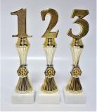 Kynologie trofeje 71-68