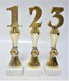 Motokros trofeje 71-75