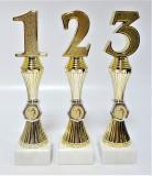 Biatlon trofeje 71-94