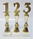Slalom trofeje 71-95