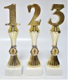 Běžky trofeje 71-96