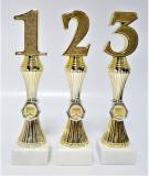 Pozemní hokej trofeje 71-167