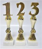 Severská chůze trofeje 71-182