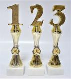 Nohejbal trofeje 71-183