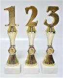 Sjezd trofeje 71-A54