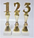 Atletika žena trofeje 71-26