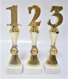 Hudba trofeje 71-47
