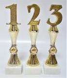 Drezura trofeje 71-65