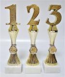 Pistole trofeje 71-89