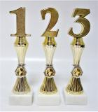 Zpěv trofeje 71-113