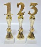 Šerm trofeje 71-136